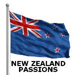 image representing the Kiwi community